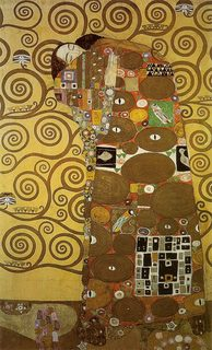 klimt_stoclefriese00.jpg